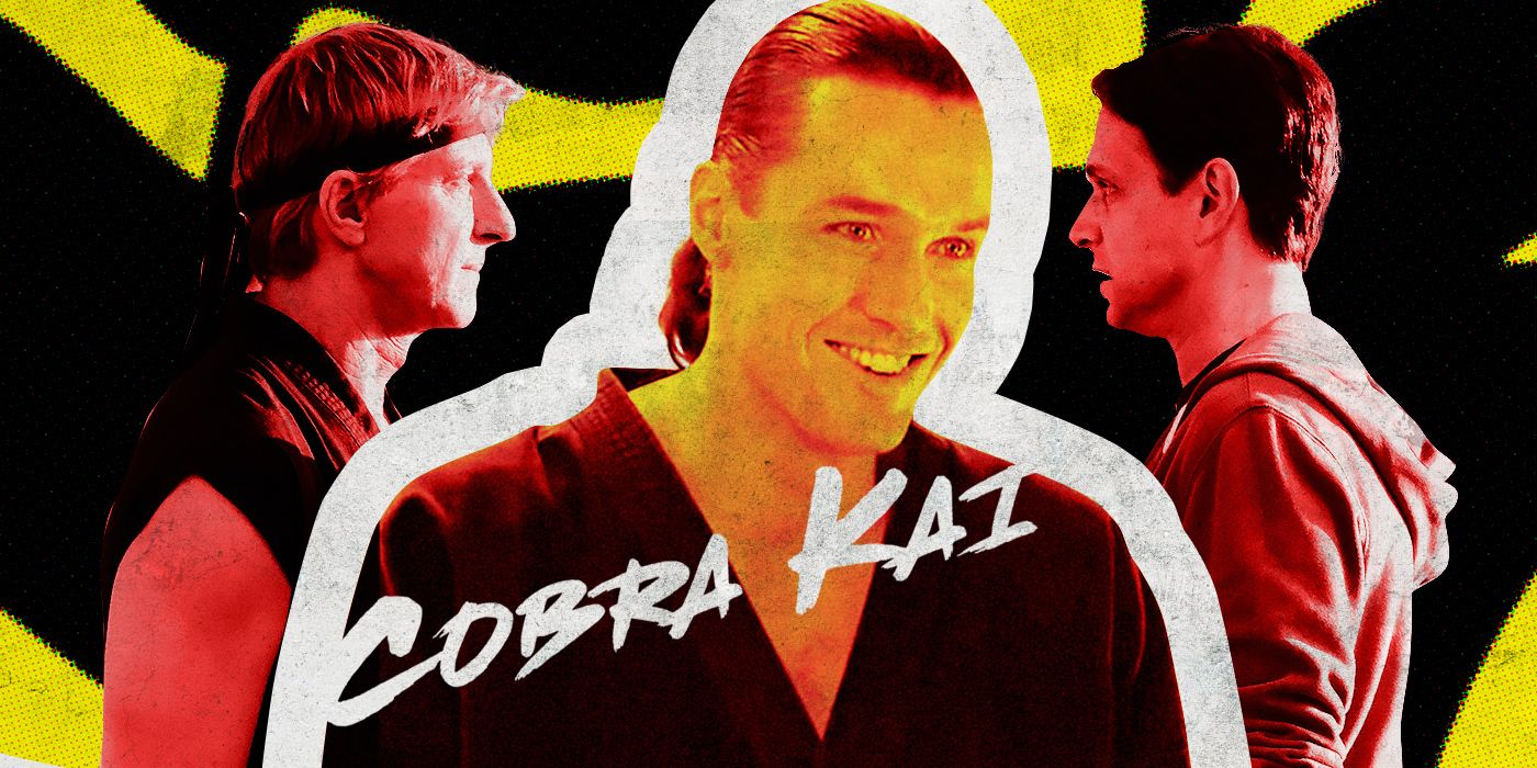 Cobra Kai Season 4 Predictions: What We Hope to See in the Netflix Show