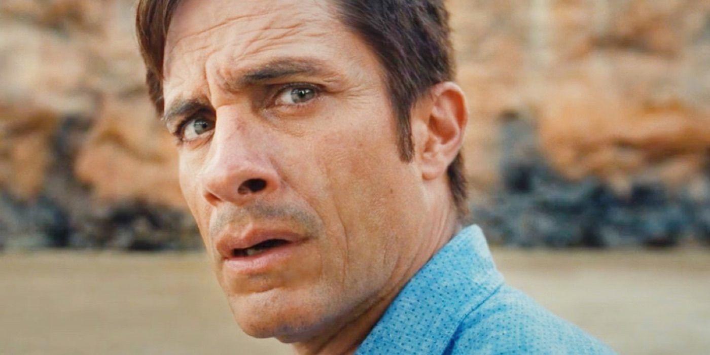 Old Trailer Reveals More of M. Night Shyamalan's Creepy Thriller