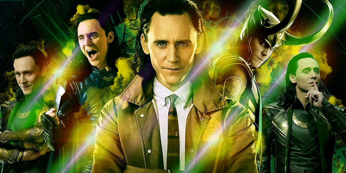Twitter reactions to Loki episode 1: Fans demand Marvel to fund therapy sessions