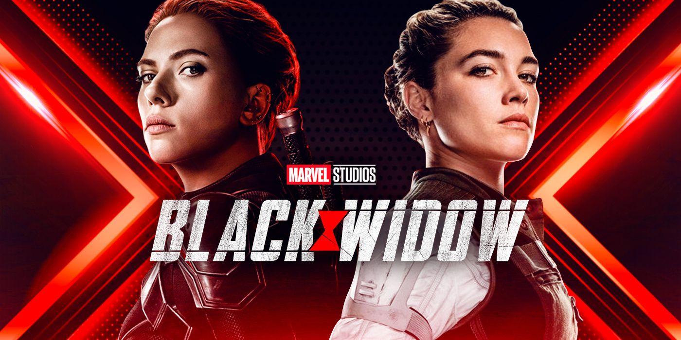 new-black-widow-clip.jpg