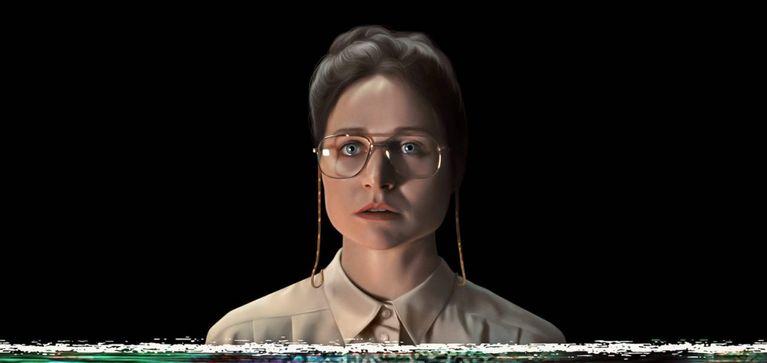 Censor: Terrifying Sundance Favorite Gets Trailer and Release Date