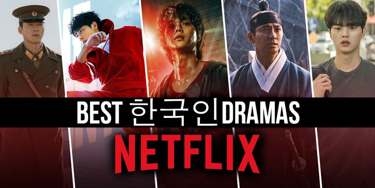 1 the easiest ep drama was dating web like kdrama