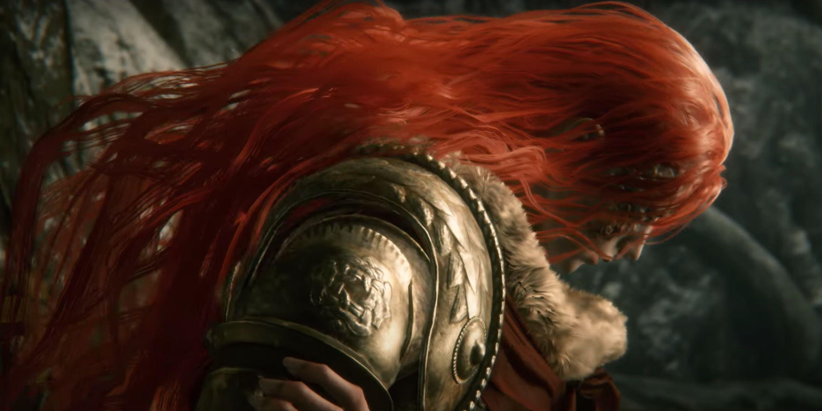 'Elden Ring' Gameplay Trailer Reveals Release Date as Pre-Orders Go Online