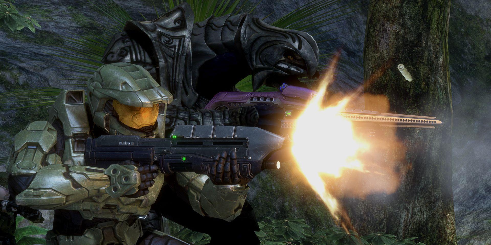 Best Video Game Sequels for Next-Gen Consoles