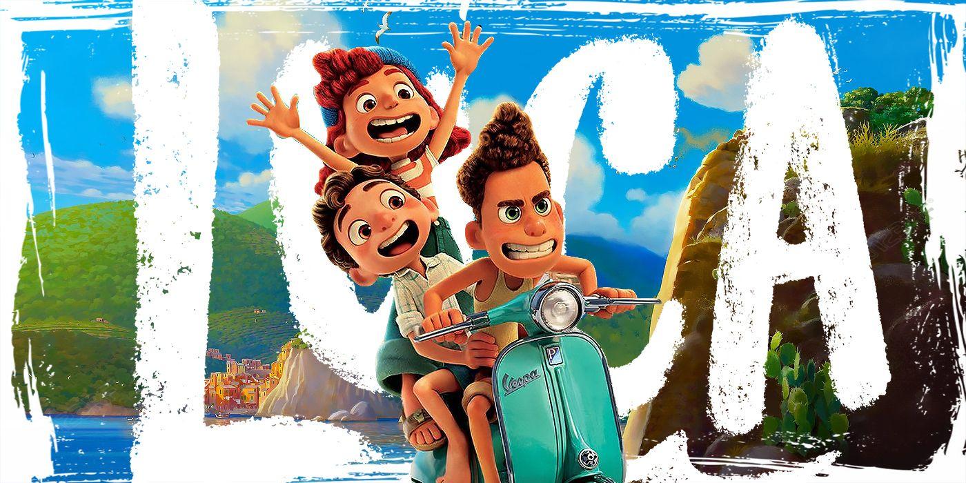 Download Luca 2021 Hindi Full Movie Hd Print Filmyzilla 720p