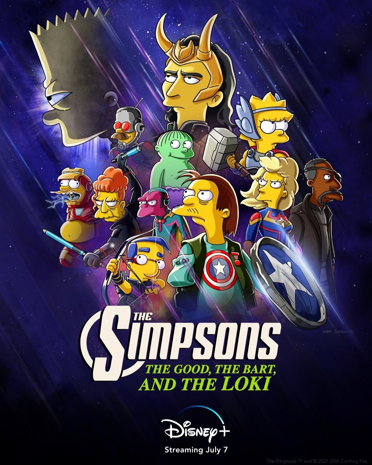 the-good-the-bad-and-the-loki-simpsons-p