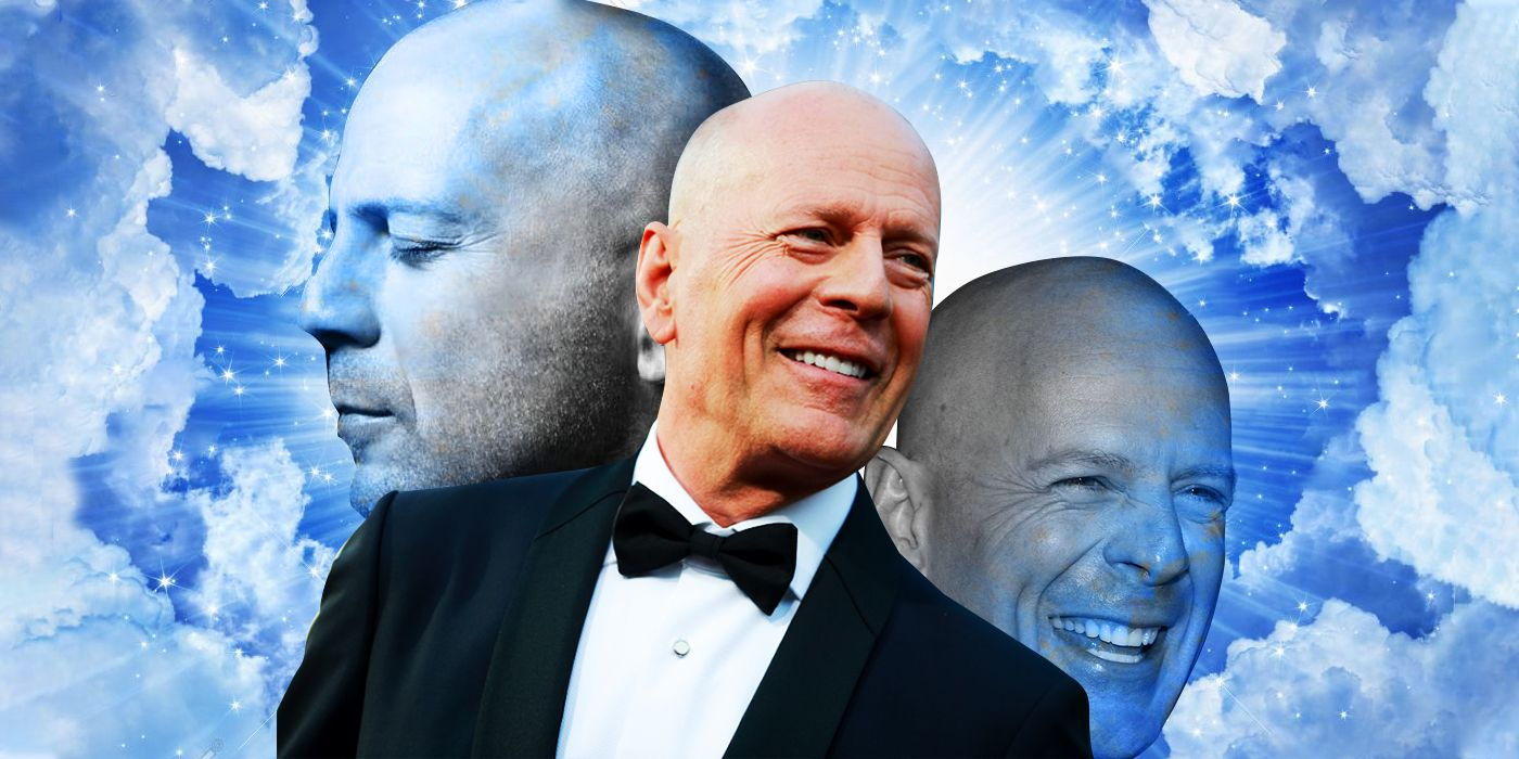 What Happened to Bruce Willis? How He Went from the A-List to VOD - Collider.com