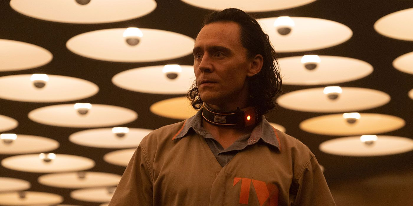 Loki Episode 6: Who Is the Villain? He Who Remains, Explained - Collider