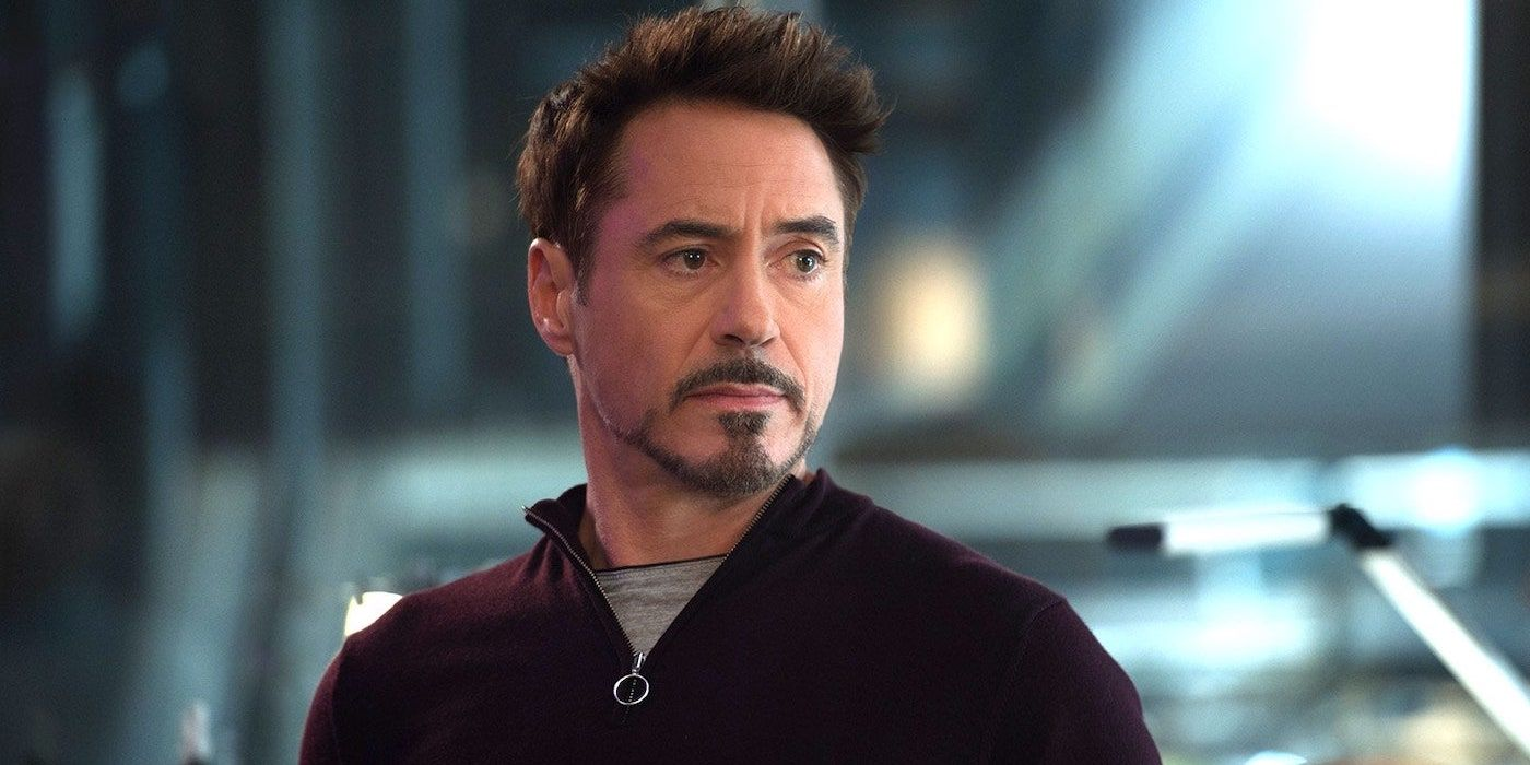 Robert Downey Jr. to Star in The Sympathizer TV Show on HBO