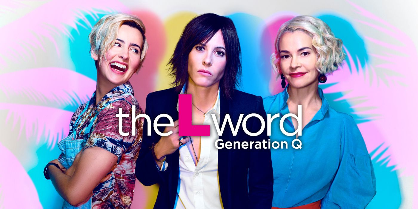 L Word Generation Q Season 1 Recap Everything You Need To Remember