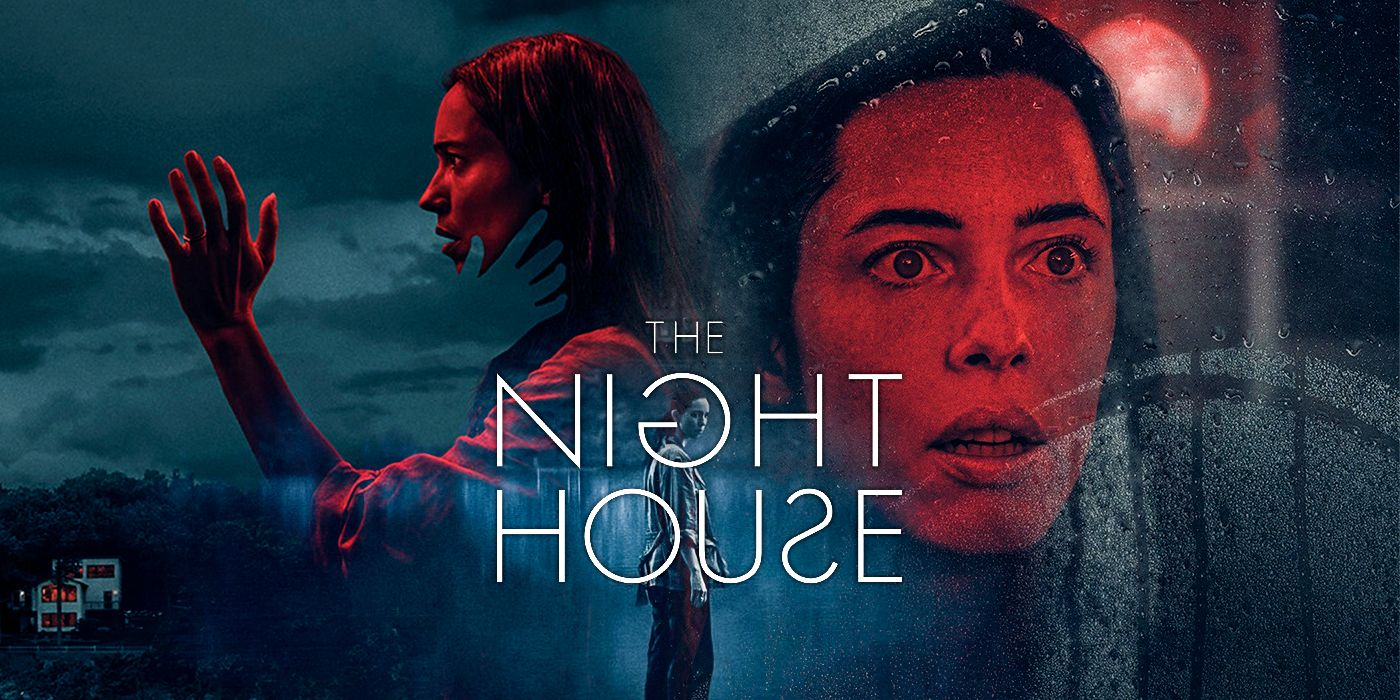 How to Watch The Night House: Is It Streaming or In Theaters?