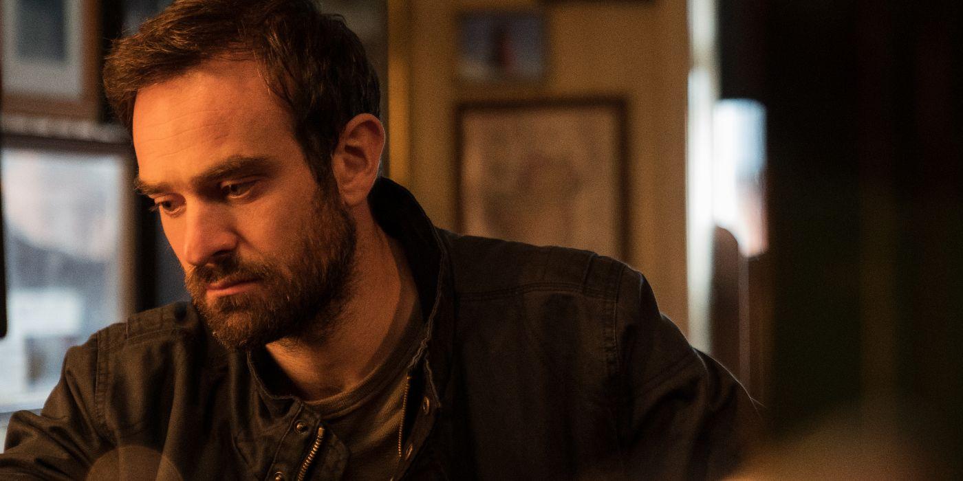 Kin Trailer Reveals Charlie Cox's New Crime Family TV Drama on AMC+