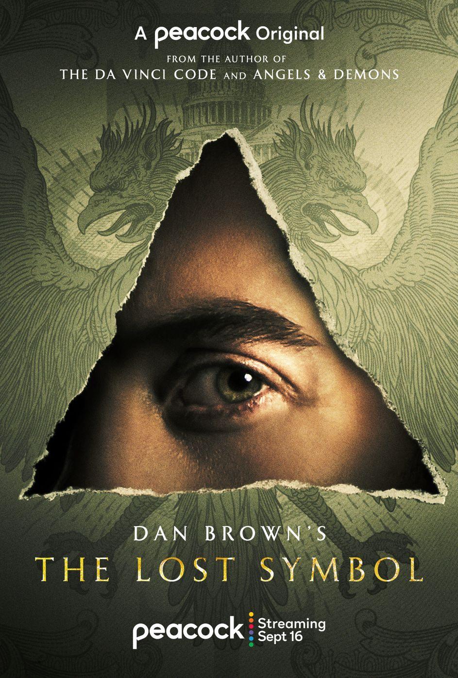 dan-brown-the-lost-symbol-poster.jpg?q=5