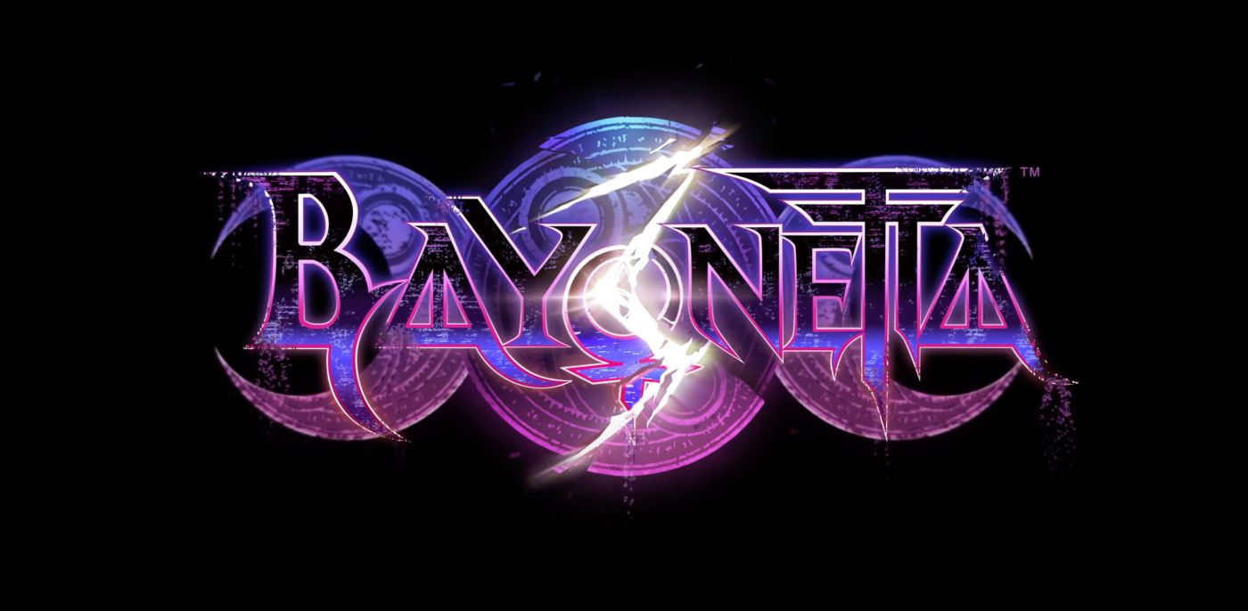Bayonetta 3 Trailer Reveals the Witch Is Back