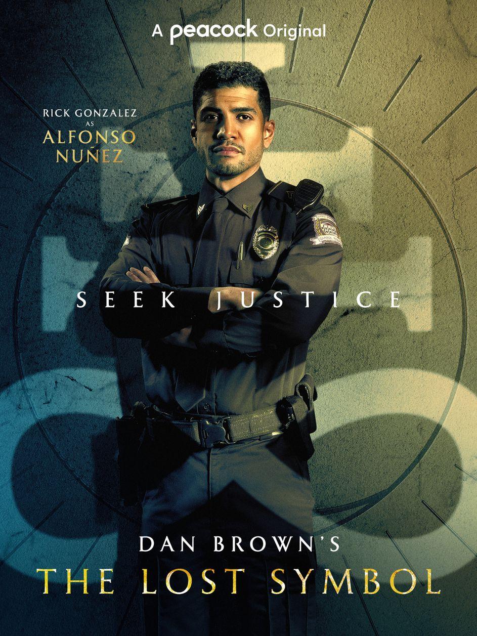 dan-brown-the-lost-symbol-alfonso-poster