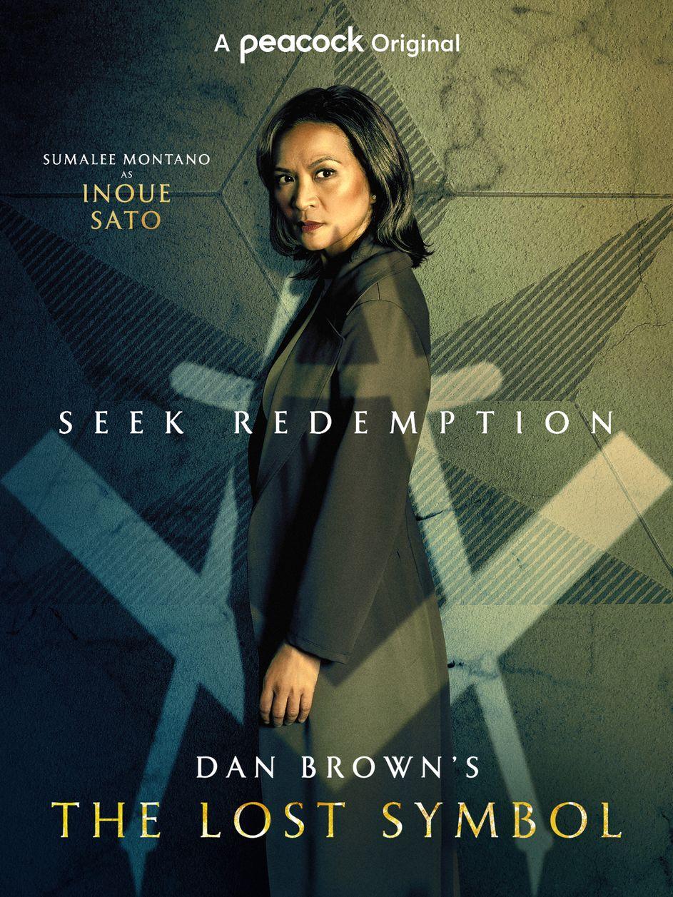 dan-brown-the-lost-symbol-inoue-poster.j
