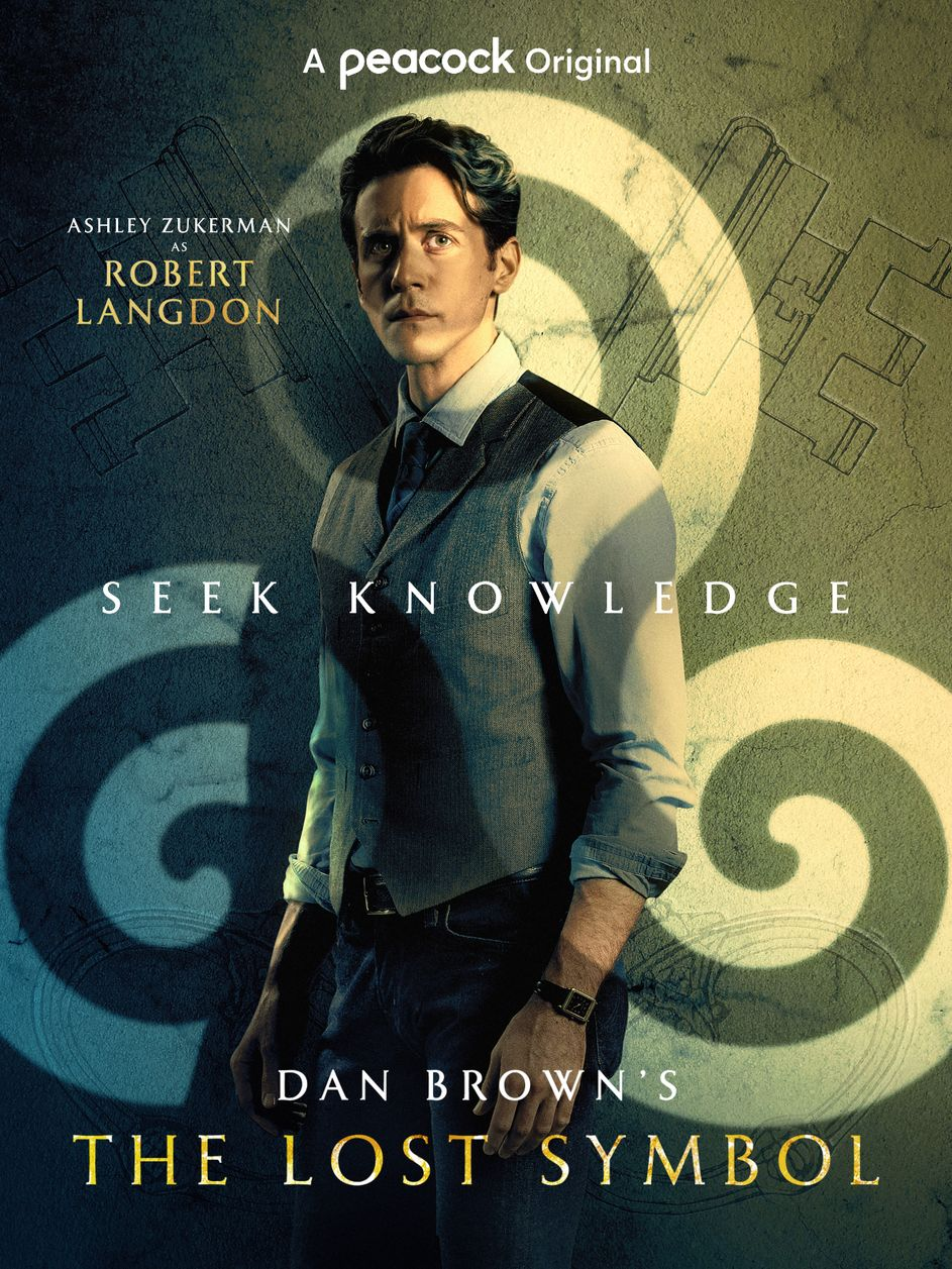 dan-brown-the-lost-symbol-langdon-poster