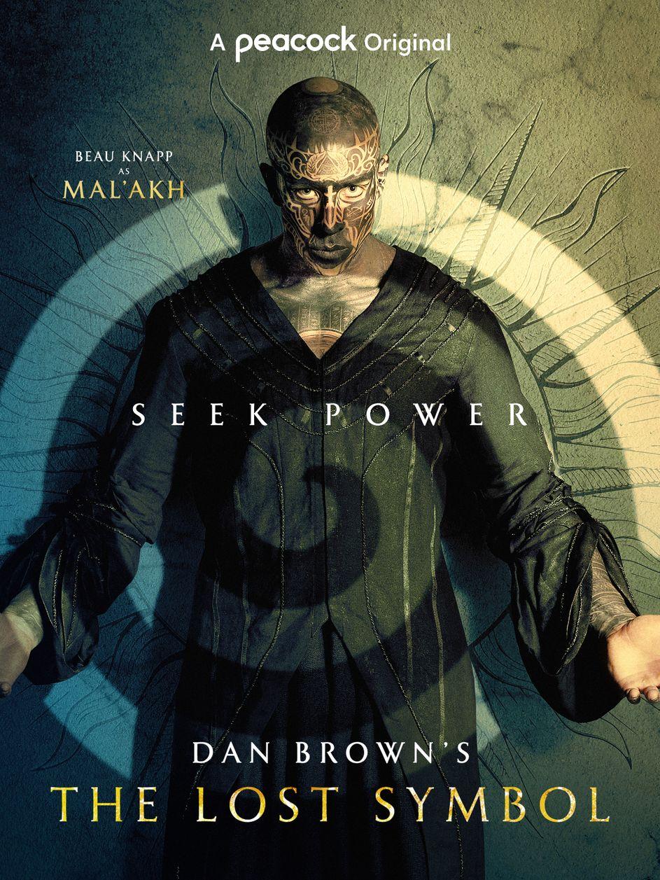 dan-brown-the-lost-symbol-malakh-poster.