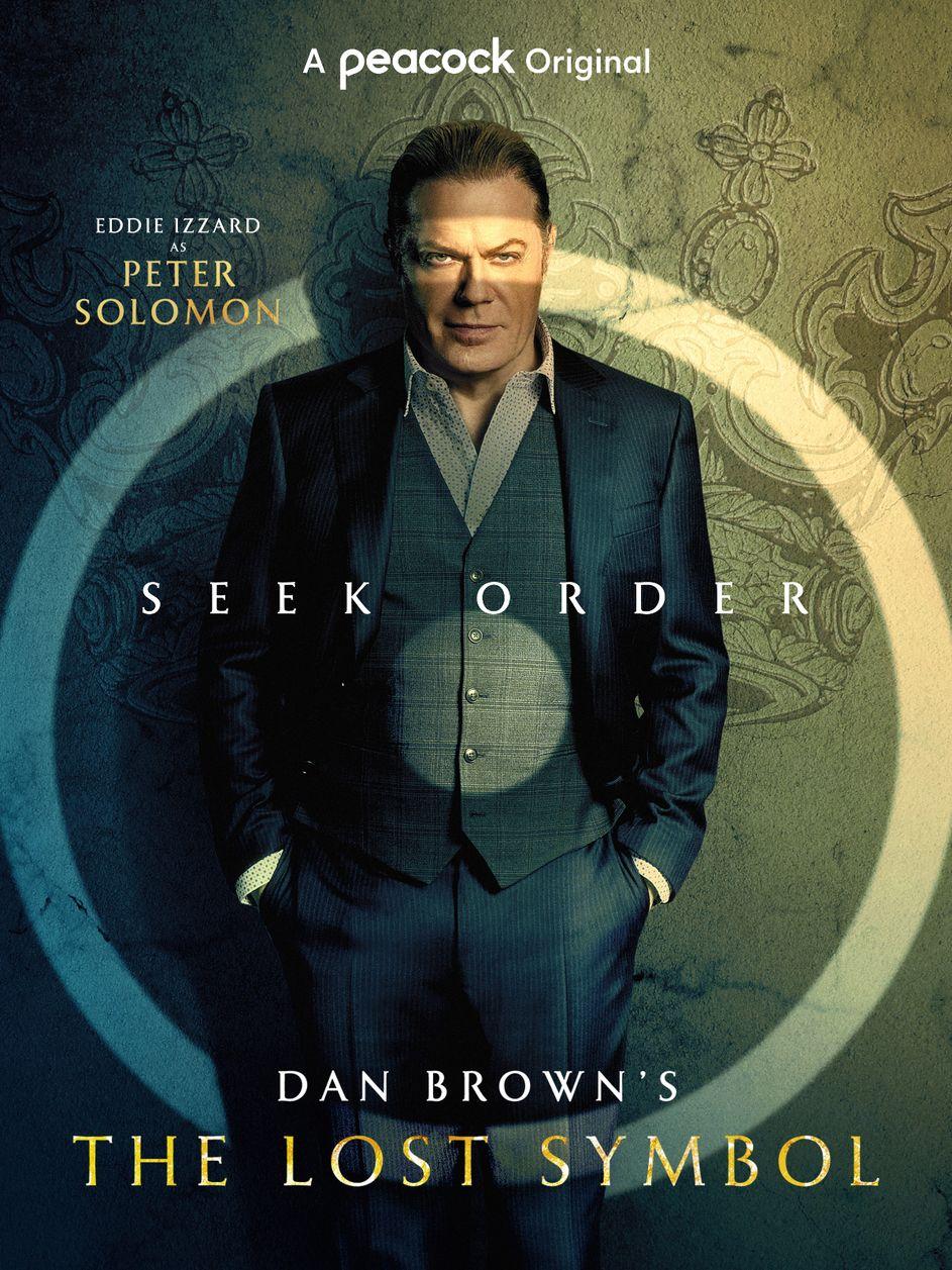 dan-brown-the-lost-symbol-peter-poster.j