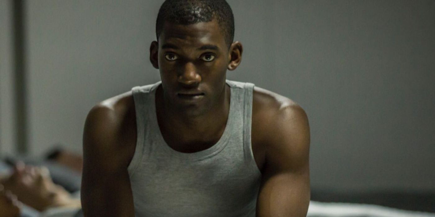 Neil Gaiman's 'Anansi Boys' TV Adaptation Casts Malachi Kirby as Twin Leads Charlie Nancy and Spider