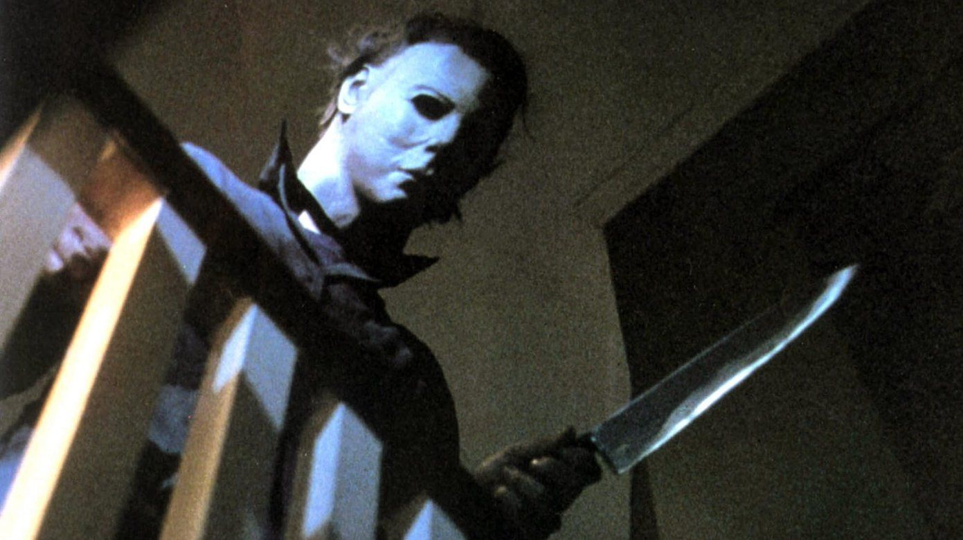 The Halloween Franchise Timelines Explained