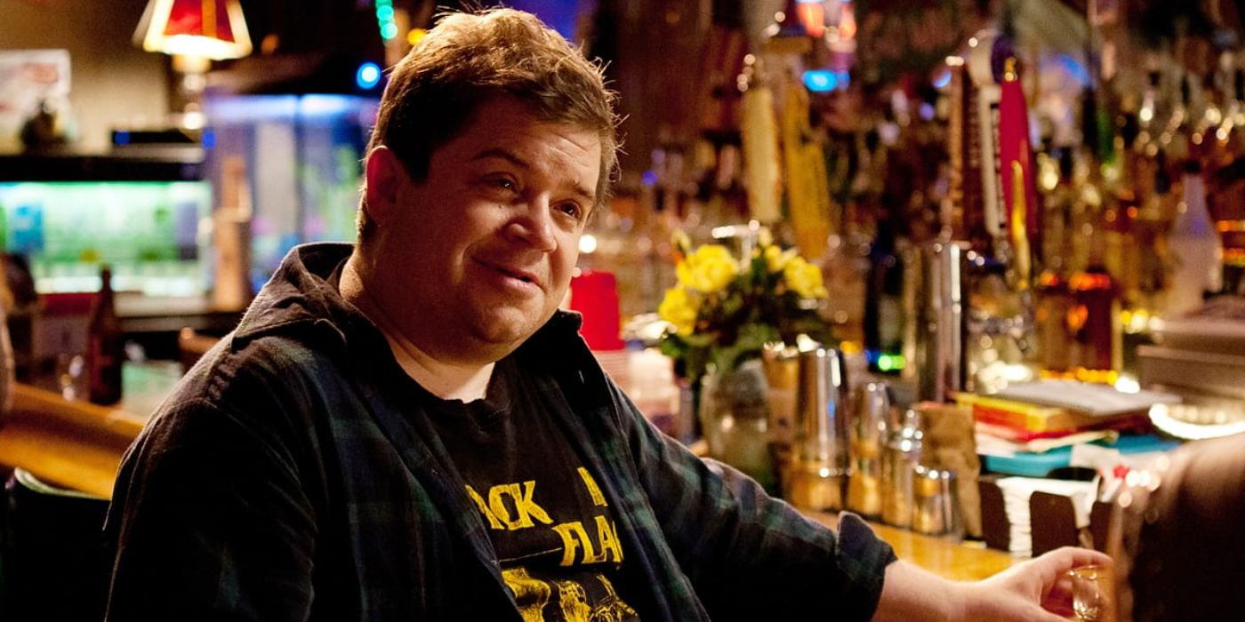 'Gaslit': STARZ Watergate Series Adds Patton Oswalt, Carlos Valdes, and More to Cast