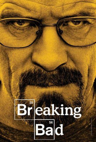 Bad 5 1 breaking season sam.leonardjoel.com.au: Breaking