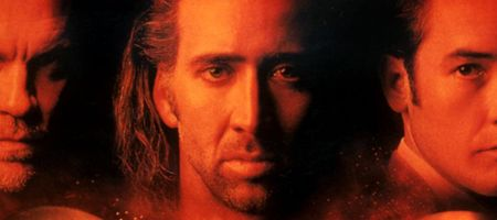 Con Air 2 Would Be Con Air In Space Says Director Simon West 3 product ratingsabout this product. con air 2 would be con air in space