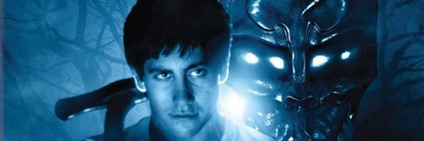 DONNIE DARKO 10th Anniversary Edition Blu-ray Review