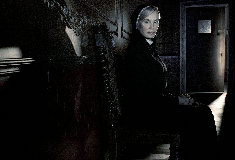 Todas as temporadas de 'American Horror Story' CLASSIFICADAS da pior para a melhor 8