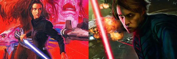 Best 84+ Jaina Solo Wallpaper on HipWallpaper | Jaina Solo ... |Star Wars Episode 7 Jaina Solo