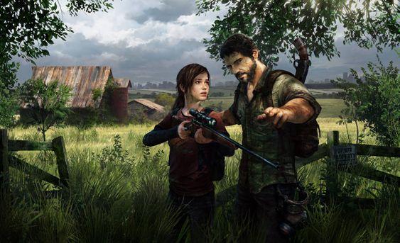 'The Last of Us': Série da HBO irá adaptar o diálogo do primeiro jogo enquanto divergem na história 1