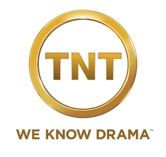 Tnt And Tbs Unveil 2011 2012 Development Slate And New Series Southland Men Of A Certain Age And More Renewed